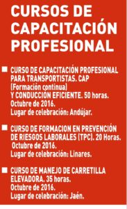 cartel-cursos-cambio-14-sept